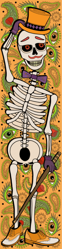 skeleton-colortest-fb