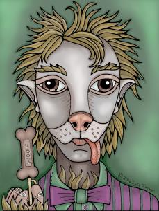 masquerade-dog1